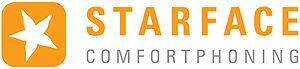 300px-Starface_Logo