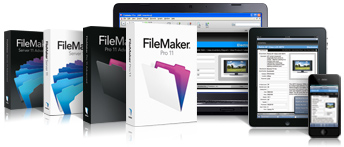 filemaker_products