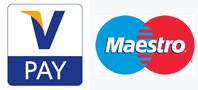 vpay_maestro_logos1
